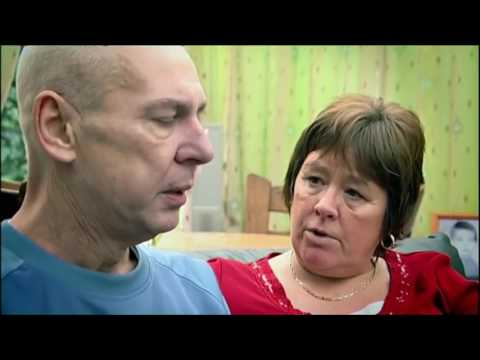 Reconstruct My Face (Medical Documentary) -