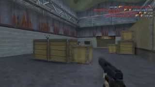 """FRAGSHOW ABOUT ANdre """"jugg"""" Bazilevich"""