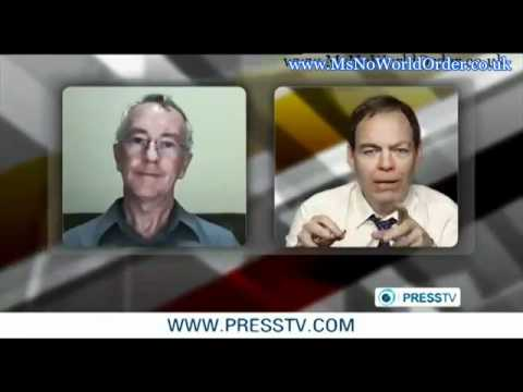 Australian housing bubble about to burst - Max Keiser