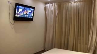 видео Ремонт офиса под ключ в Истре