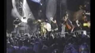 Everybody get up (In Concert 27 March 1999 Disney) FIVE