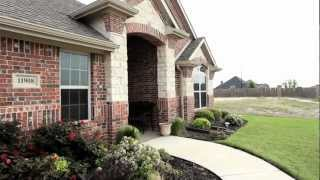 Fort Worth Homes for Sale TX Video Tour