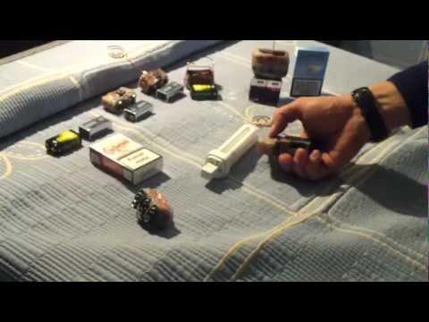 Schema Elettrico Jammer : Emp svuota slot funziona european roulette tables in reno
