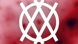 Repeat youtube video Cedry2k - Sacrificii