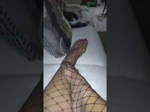 Stocking Mania: Very Hot Blonde in StockingsKaynak: YouTube · Süre: 1 dakika56 saniye