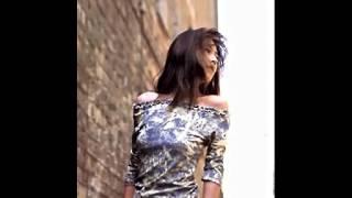1989년 오리콘 22위 관련 영상.