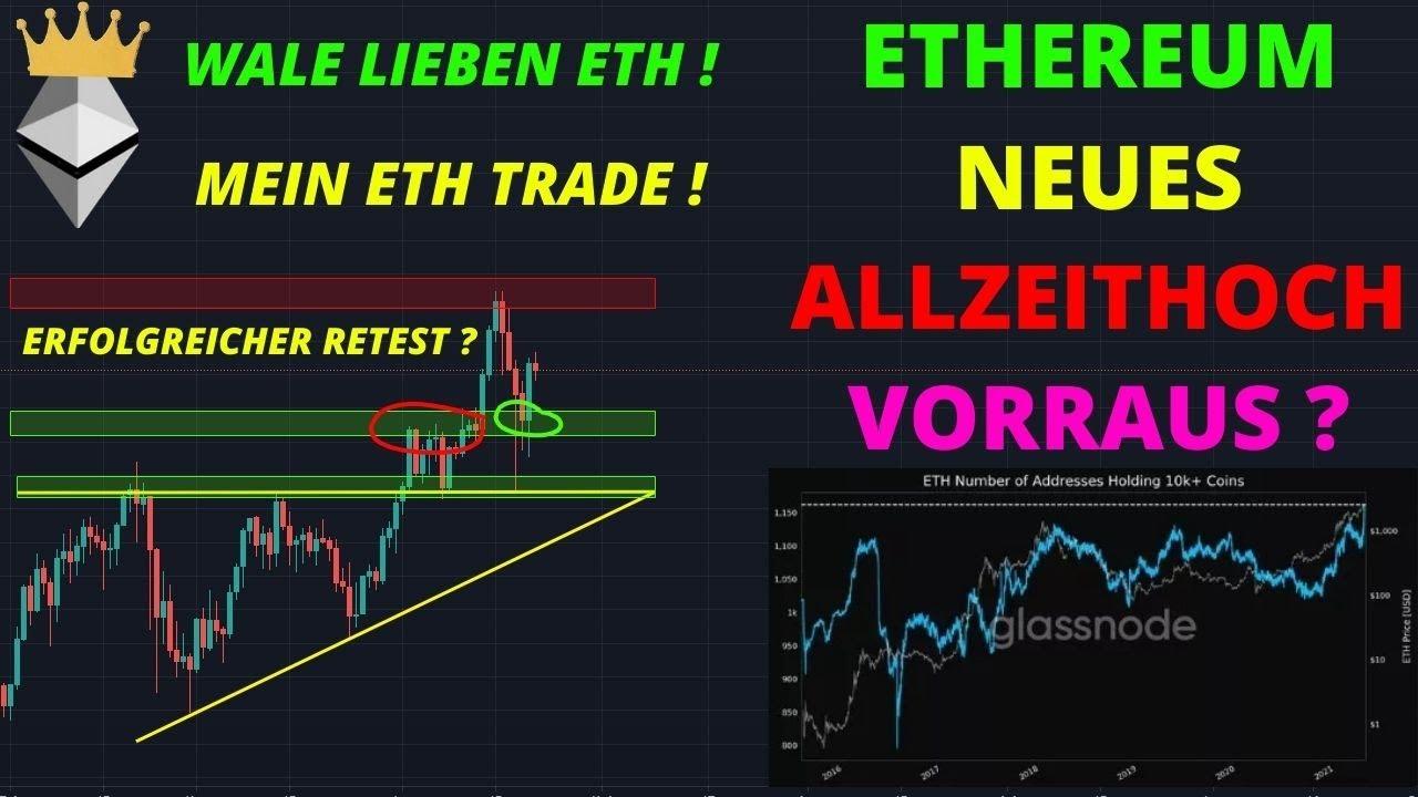 forex trading apmācības app bitcoin trader zaudjums 200 bitcoins