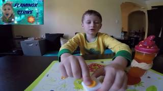 Как сделать мыльные пузыри дома из воды, сахара и средства для мытья посуды? тьюториал для детей
