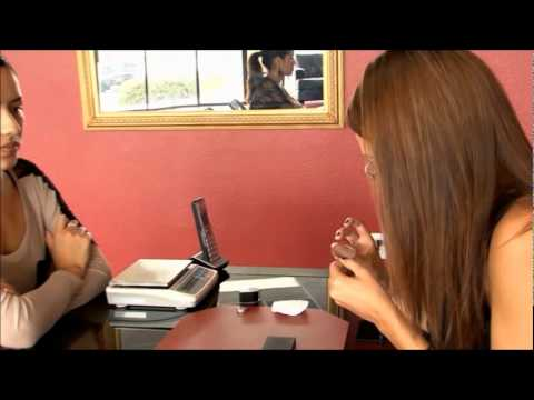 Diamond Buyers in Mesa AZ :: Cash for Platinum Cash for Jewelry Gold Selling