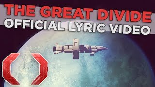 Play The Great Divide