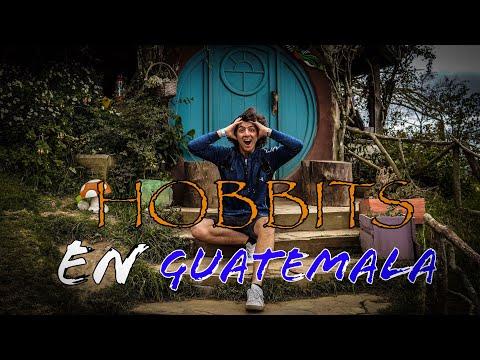 lugares-mÁgicos-en-antigua-guatemala-(hobbitenango-y-altamira)