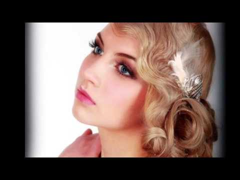 Jane Bellis Makeup & Hair Artist Showreel