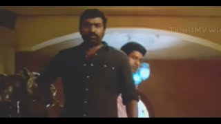 Sangathamizhan BGM - Vijaysethupathi Background Music || VB 1927
