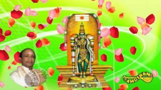 Devi Neeye Thunai  - Mangala Isai - Thirupathi Sathyanarayana & Valayapatti A R Subramniyam.