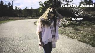 Lucius - Turn it around (FlicFlac remix)