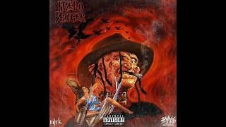 Fredo Santana - High Off Gun Powder Ft. Chief Keef & Kodak Black
