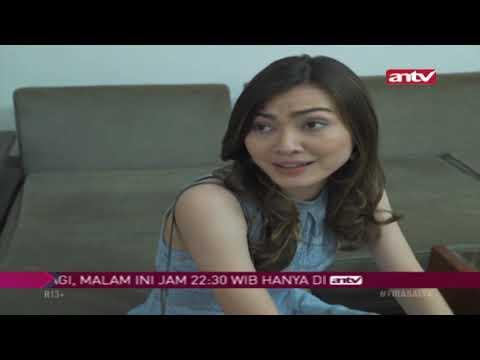 Petaka Cinta Buta! | Firasat ANTV Eps 94 11 Mei 2019 Part 1