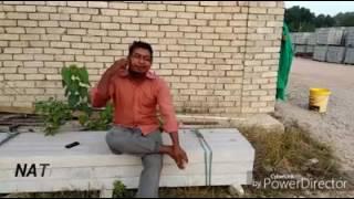 জামাই বিদেশ বউ কি করলো  দেখে অবাক হবেন-Sami bidesh wife taka niye paliye gelo onner sathe