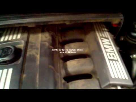 Full Download Oil Separator Crankcase Vent Valve Bmw Symptoms Problems Whistling Noise Diagnosis