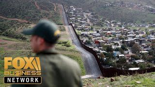 Mexico deploys 15K troops to US border Report