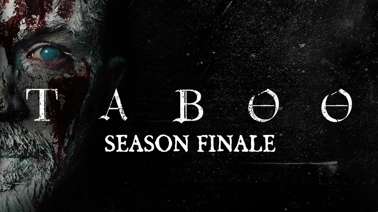 Download Taboo Season 2 Release Date, Cast, Plot, Trailer And Everything Fans Need - US News Box Official