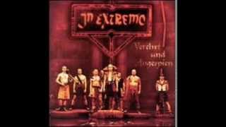 In Extremo - Verehrt und Angespien FULL VERSION // Good Audio Quality