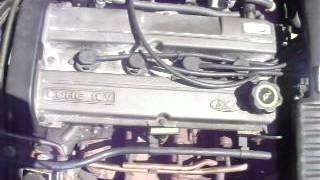 Ford Mondeo 1,8 16V - PRODEJ !!(, 2012-05-21T19:37:47.000Z)
