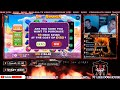 Rueda de Casino de Serbia - YouTube