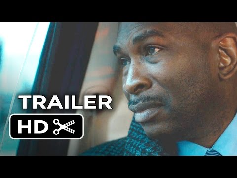 3 1/2 Minutes, Ten Bullets Official Trailer 1 (2015) - Documentary HD