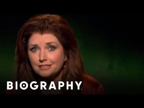 Celebrity Ghost Stories: Morgan Brittany  The Spotlight  Biography