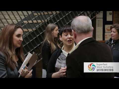 SFWY Case Study - Absolute Media