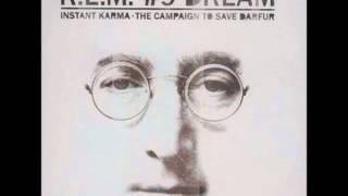 #9 Dream by R.E.M. (John Lennon Tribute)
