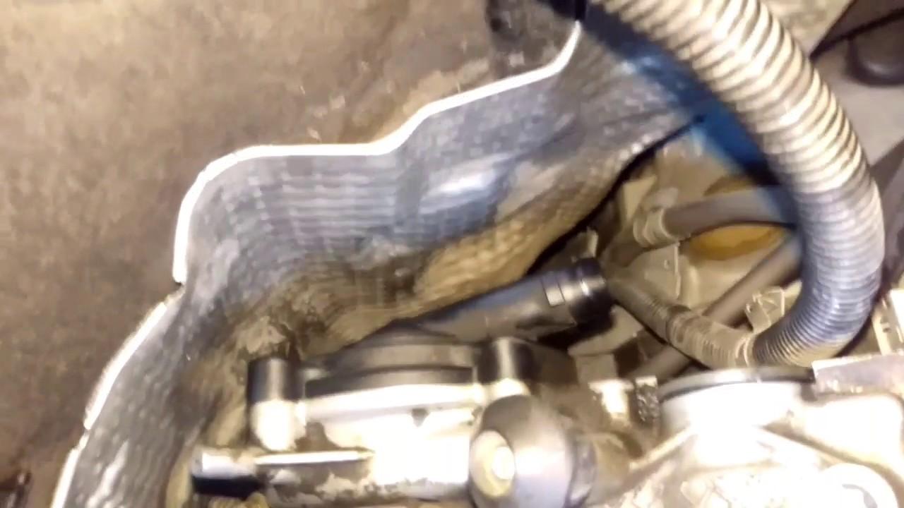 Mercedes m273 engine oil | Genuine Mercedes Benz  2019-06-11