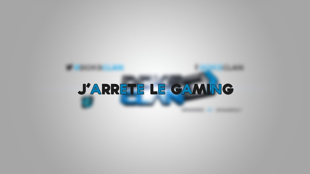 graphiste gaming