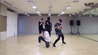 Video Samuel (사무엘) - 식스틴 (feat.창모) (sixteen) Dance Practice (Mirrored) download MP3, 3GP, MP4, WEBM, AVI, FLV Desember 2017