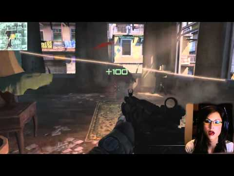05/10 Stream - MW3 Special Ops w/ Rick Malambri