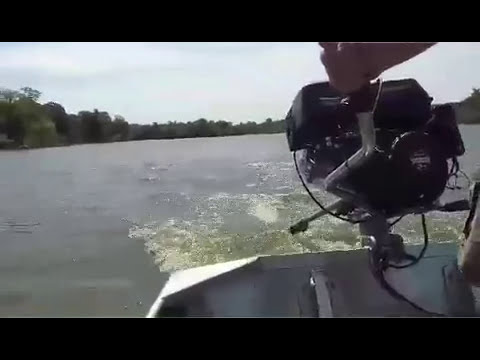 tornado long tail youtube