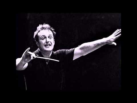 Beethoven - Symphony No. 5, Carlos Kleiber (1974)
