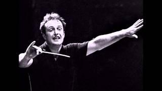 Beethoven - Symphony No. 5, Carlos Kleiber (1975)