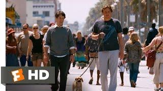 I love you, man (9/9) movie clip - stop calling me hulk (2009) hd