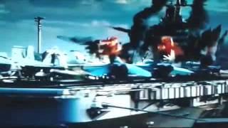 Disaster Movie Soundtracks 17 (3/6)