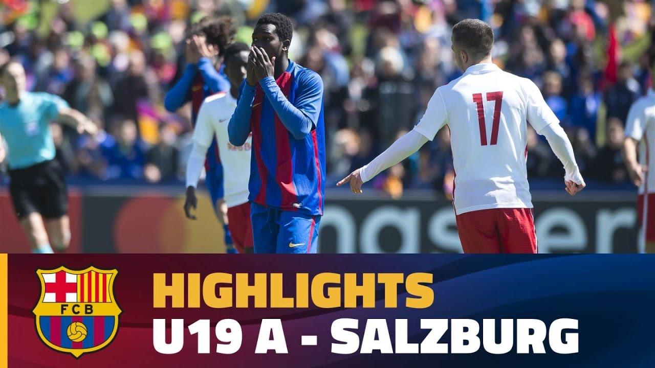 highlights-under-19-a-salzburg-1-2-uefa-youth-league-semifinals