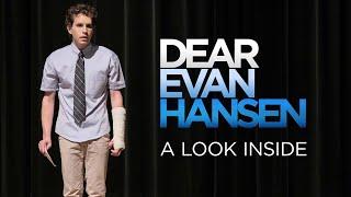 Dear Evan Hansen | A Look Inside