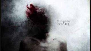 Mystification - Lost (Syntax Remix)