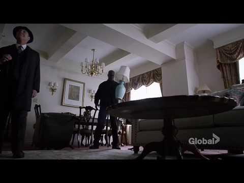 blacklist season 4 episode 12 epic performance by James spader