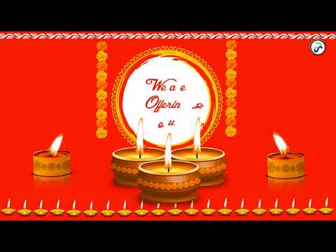 Diwali Festival Freelancer Graphic Designer & Web Development Created by Passionate Signatures