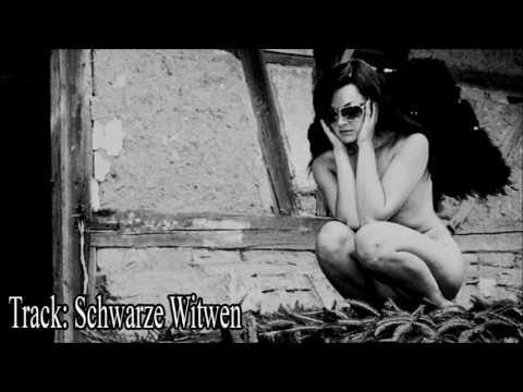 TRANSILVANIAN BEAT CLUB - Das Leben Soll Doch Schön Sein Full Album