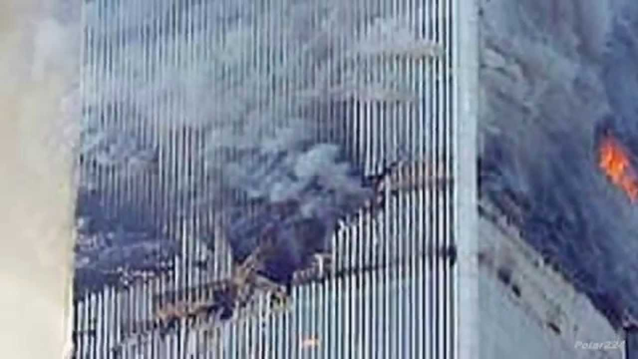 Images Of September 11 2001 World Trade Center 911 History
