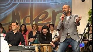 """Gerson Galván programa """"Tenderete"""" TE LO PIDO POR FAVOR 20/04/2014"""