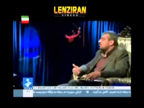 Tehran use You Tube for his political agenda and earn money from ads on its videos